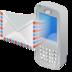 send_sms