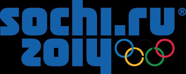 logo_sochi_2014_olimpiada-600x238
