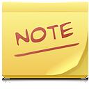 sticky-notes