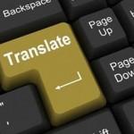 онлайн-переводчики